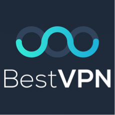 7-DAY FREE VPN TRIAL - Explore The most trusted VPN provider!