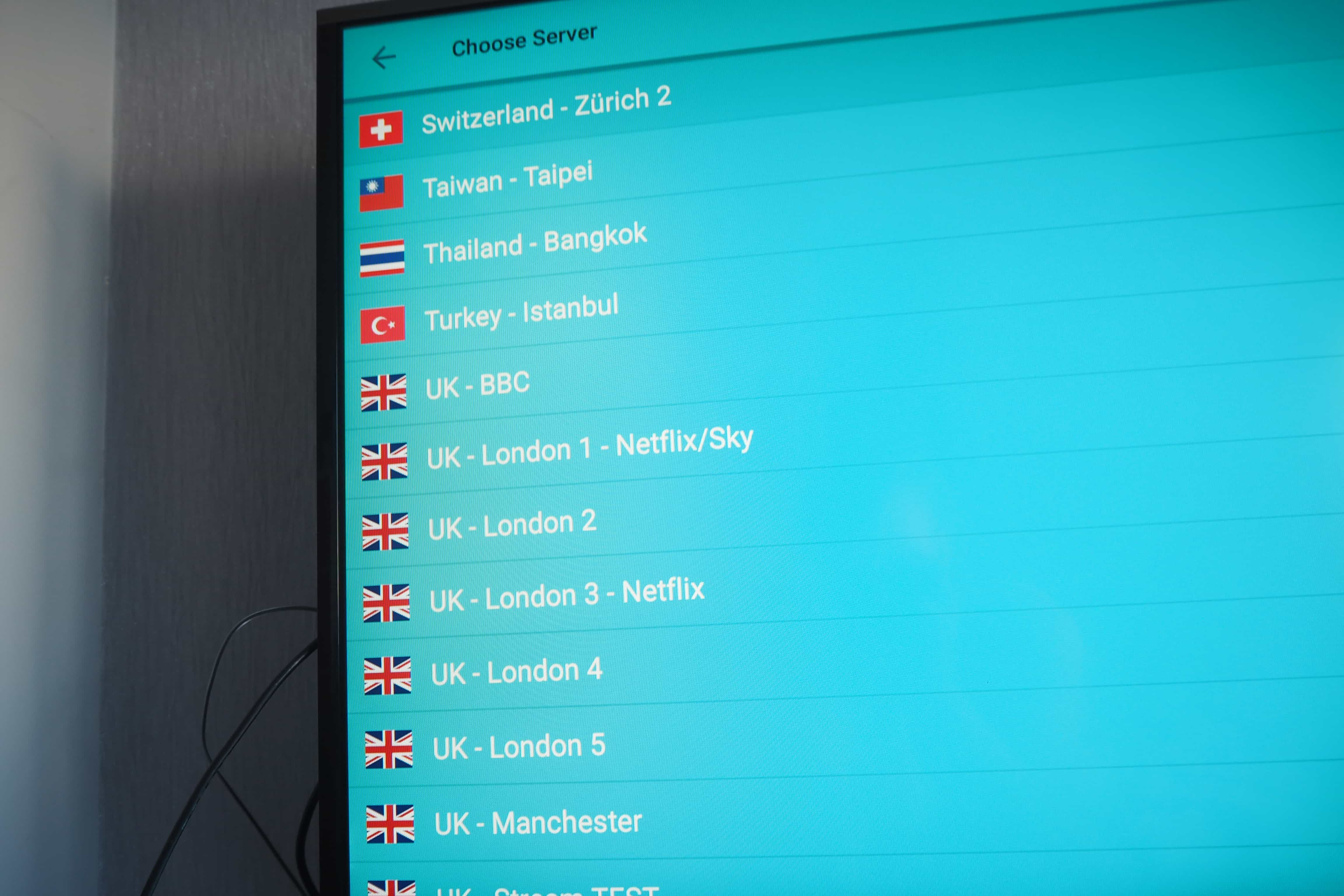 How to Watch BBC iPlayer on Amazon Fire TV Stick (Outside of UK)