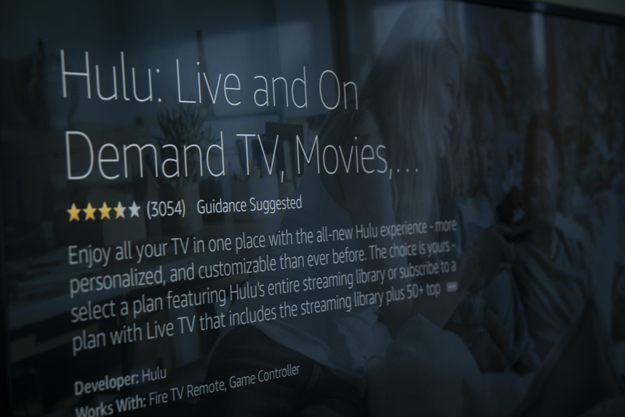 How to get Hulu in Canada in 2019