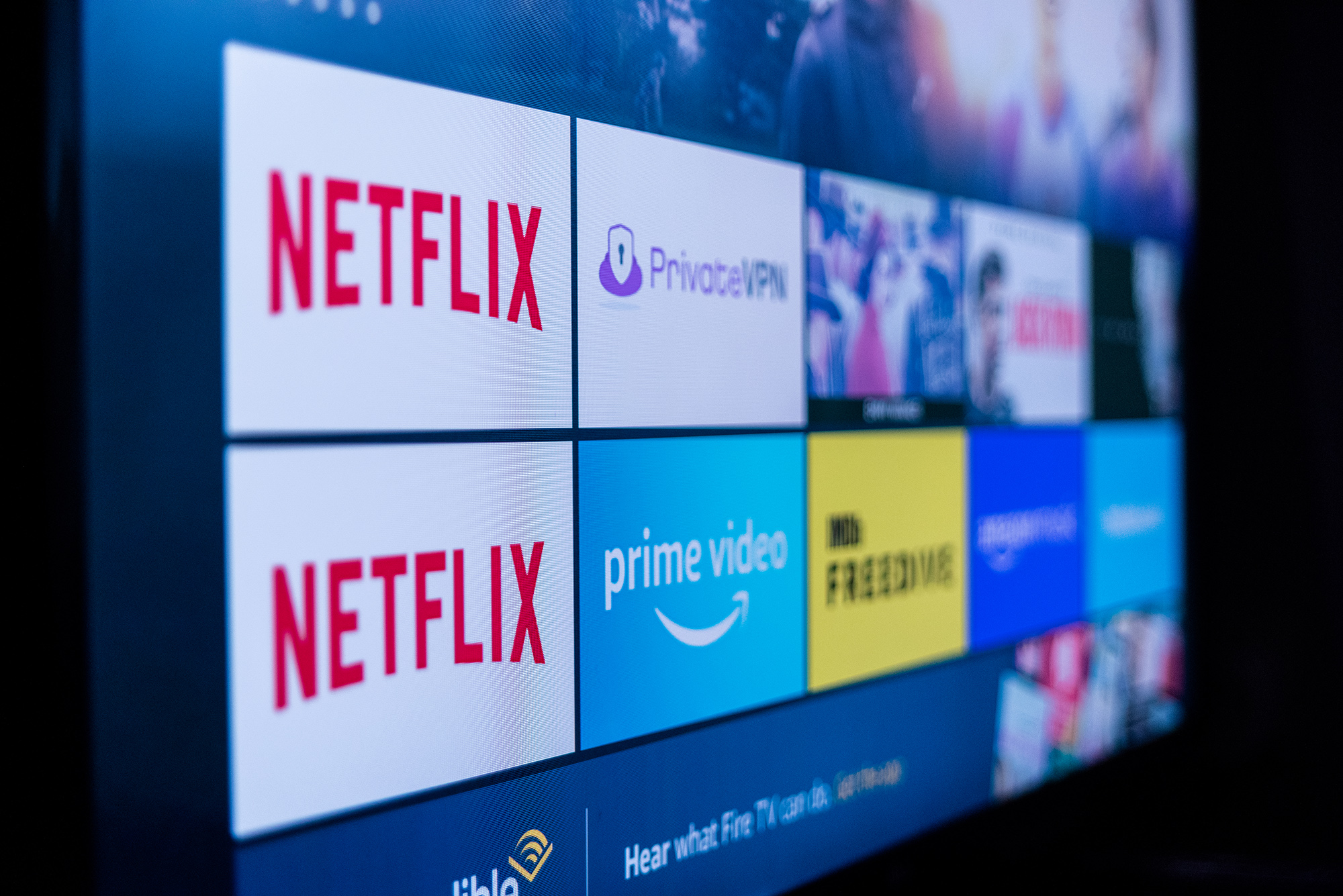 How to Watch Netflix Without a Smart TV